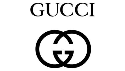 0a0e93b740d The  Gucci 2012 Sample Sale