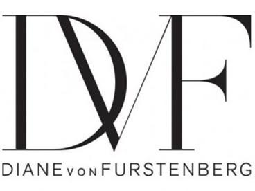 The 2012 Dvf Sample Sale Divaboostylesnyc
