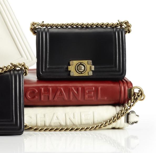Chanel-Le-Boy-4