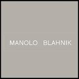 manolo-logo