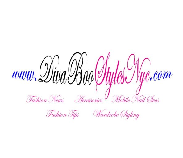 Full Service DivaBoo Logo