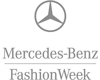 mercedes-benz-fashion-week-logo-400px