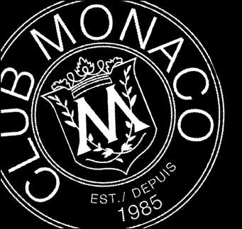 clubmonaco-logo