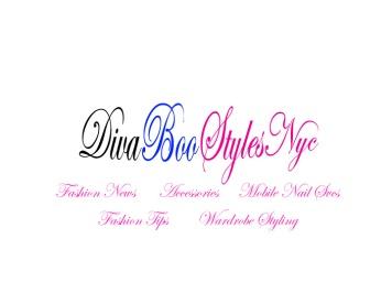 Full Service DivaBoo Logo-NO www