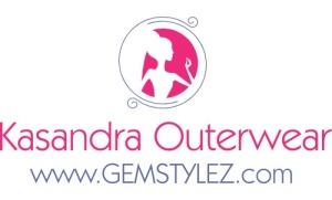 Kasandra outerwear