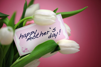 mothers-day-celebration