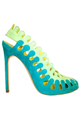 Manolo-Blahnik-Shoes-2011-4