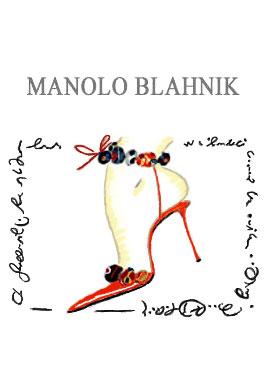 manolo_blahnik-logo1